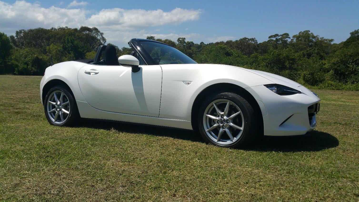 Find A Dealer Mazda Australia Autos Post