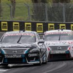 2016 ITM Auckland SuperSprint