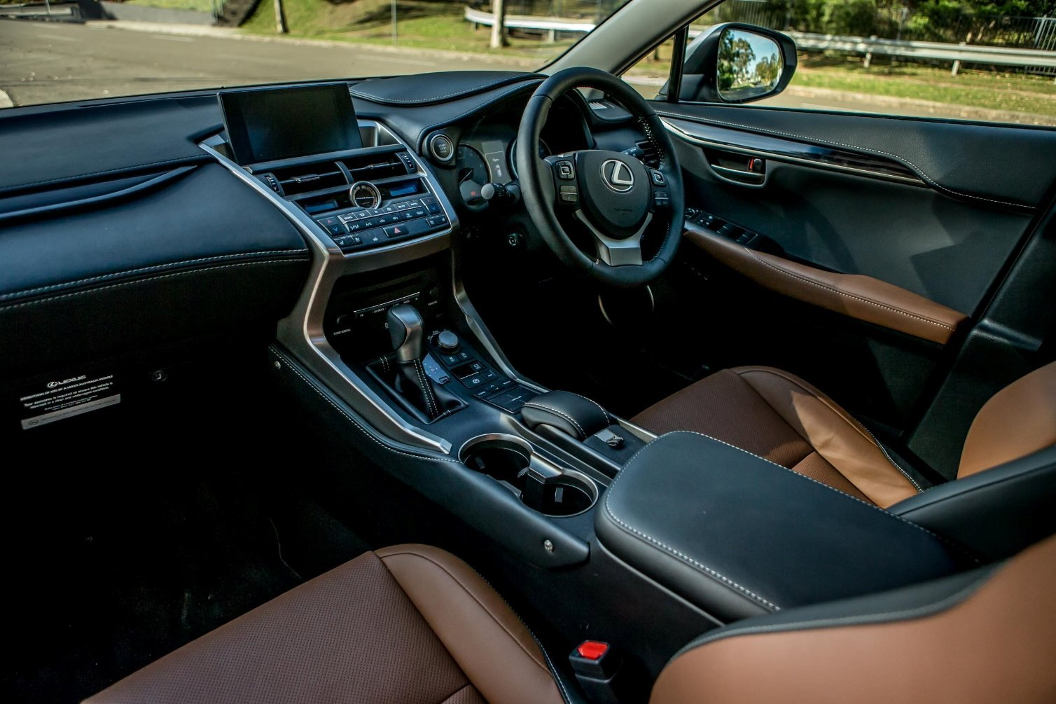 lexus imparting value to luxury Check out the lexus ls review at caranddrivercom use our car buying guide to research lexus ls prices back to lexus lexus ls editors' rating price starting at $75,995 luxury, on mute no matter the trim or the powertrain.