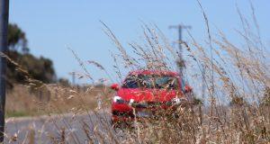 2017 Holden Astra R