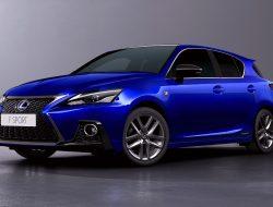 Luxury Auto Review 2016 Subaru WRX STi Premium  Exhaust Notes Australia  Setting