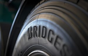 Bridgestone Australia named in top 10 Aussie brands