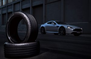 Bridgestone Potenza S700A