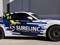 Emily Duggan enters Toyota 86 Racing Series