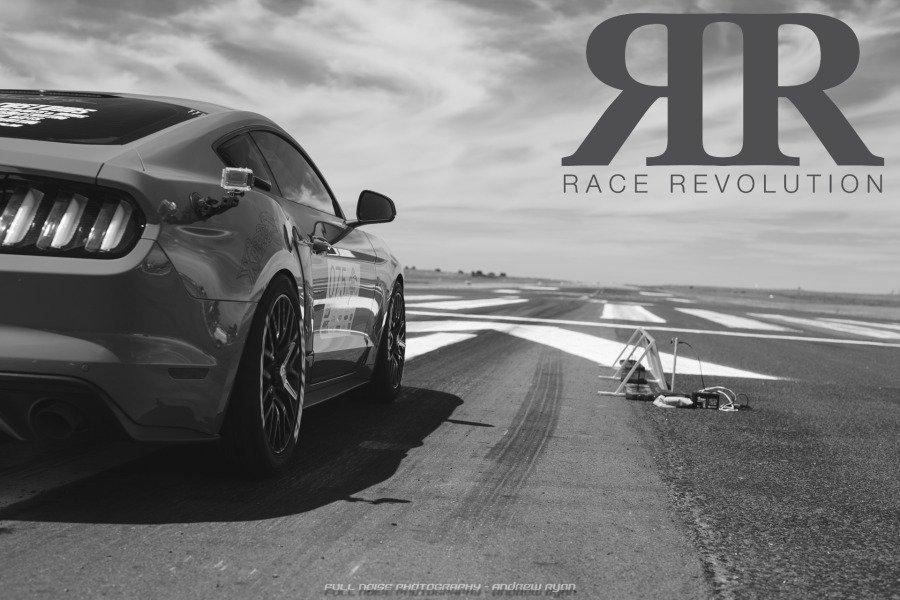 Live blog race revolution 2018 for Charity motors 8 mile lahser