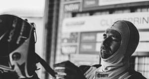 Josh Muggleton - Race Academy International